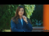 Anne | Sinan ve Zeynep | ZeyNan | Forever or never