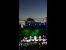 Marousi Festival George Perris feat Evanthia Reboutsika