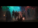 «Стражи Галактики. Часть 2» (2017): ТВ-ролик (дублированный)