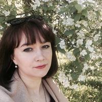 Эльвира Ахметзянова
