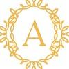 Школа балета и изящных искусств «Ассамблеи»