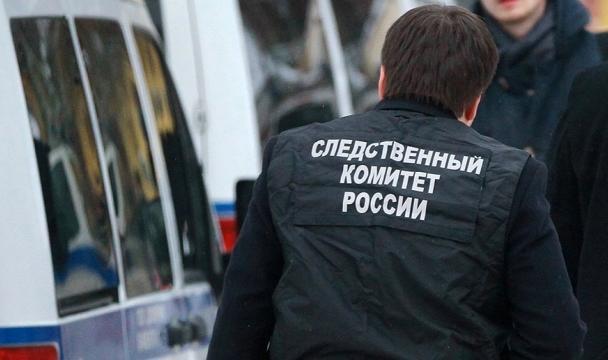 В Таганроге неизвестный зарезал девушку и парня в квартире на Мариупольском шоссе 27/2