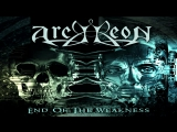 Archeon (Made of Hate) - End of the Weakness (Full-Album HD) (2005)