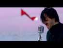 30 Seconds To Mars_A Beautiful Lie