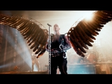 Rammstein - Live In Paris 2012 (hd-1080p) 18+