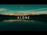 В изоляции: Один шанс на двоих 2 серия. / Alone: Lost & Found (2017)