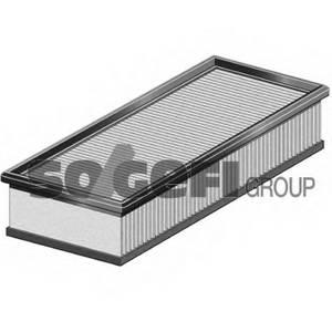 Воздушный фильтр для BMW X4 (F26)