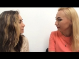 Прямой эфир со Свадебным Экспертом Недели - Анастасией Карельской