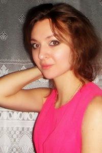 Ксеня Забкова