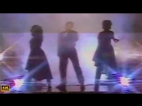 Digital Emotion - Go Go Yellow Screen (1983) Offical Video Clip.mp4