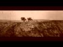 Директор (1969 г) - Русский Трейлер