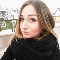 Раиса Петрукович