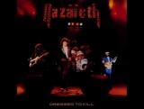 Nazareth - Dressed To Kill (1981)