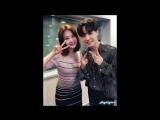 RADIO 15.09.2017 KiKwang @ SBS Power FM Park SoHyun's Love Game (Audio)