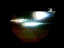 ACID JUNKIES - 303 vs. 101 X Long Video Version MTV PARTY ZONE 1995