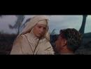 Бог знает, мистер Аллисон (1957) (субтитры)