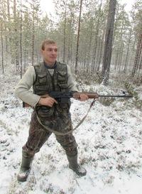 Сергей Верхотин