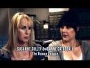 Синтезаторная Британия Synth Britannia c переводом Part 3