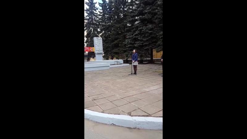 Муса Джалиль - Чулочки