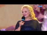 Концерт на Красной площади 2017. Лариса Долина