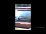 Видео голой негритянки