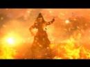 Lord Shiva - God Of Destruction