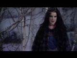 Robin Daggers - P.S I Love You