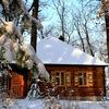Готельний комплекс lisotel.com.ua