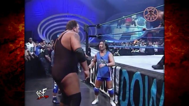 The Undertaker Kane vs Big Show Kaientai (Undertaker teaches Kane The Last Ride) » Freewka.com - Смотреть онлайн в хорощем качестве
