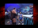 The Undertaker Kane vs Big Show Kaientai (Undertaker teaches Kane The Last Ride)