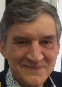 Павел Гученков
