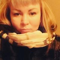 Юлия Кетова
