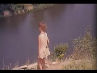 Я больше сюда никогда не вернусь (Люба) _Ролан Быков_ (1990)