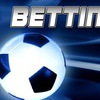 sports betting+