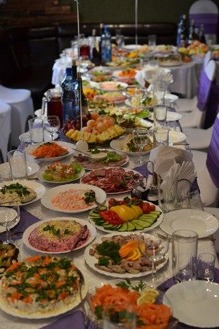 вкусные супы в ольштыне Где