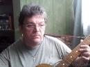 А. Лебедев ЗВЕЗДОЧКА МОЯ ЯСНАЯ - 7 диск