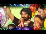 (SabWap.CoM)_quot_Daru_Pidho_Re_Daru_quot_Live_Garba_Gujarati_New_DJ_Song_Ghaman_Santhal_Latest_Song