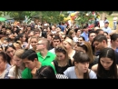 Ташкентцы требуют наказать виновных в смерти Жасурбека Ибрагимова