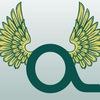 🛍 Эксклюзивные Подарки - Aerston.ru 🎁