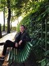 Филипп Корсаков фотография #49