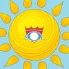 Школа языка SOL   Чебоксары