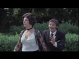 1973 - Вдова благодарит всех кто утешит ее  La vedova inconsolabile ringrazia quanti la consolarono