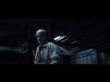 Я плюю на ваши могилы 3 / I Spit on Your Grave 3 (2015) Трейлер BDRip 720p [TutKino.Online] [TutKino.Online]