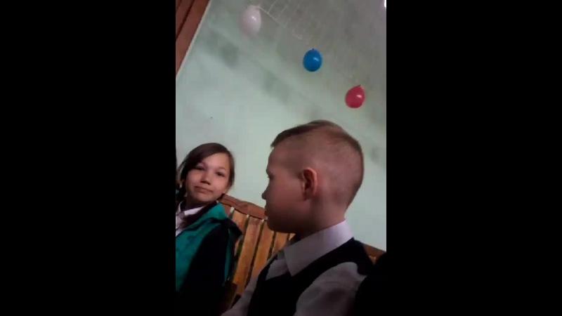 Максим Кириличев - Live