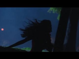 Анонс японского DVD Помнить - Война сына - Любовь