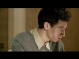 Агент особого назначения 1 сезон 6 серия Русский боевик детектив криминал фильм сериал
