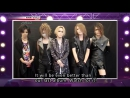 The Gazette, J-MELO Request Special! 18.9.2017