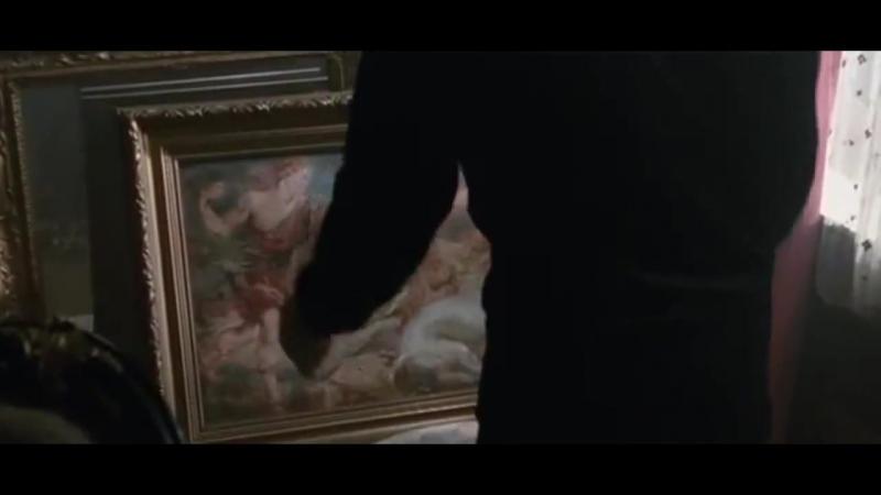 Охотники за головами (2011) Фильм. Трейлер HD