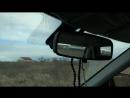 Manish Man ft Ms. K - Pornstar ( bass , db , spl , sound , low , flex , alphard , чв, гц , audio )