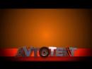 AVTOTEST serial 5 qism-Uzb